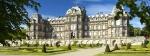 Bowes Museum (Barnard Castle)